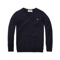 Scotch-Shrunk-Feinstrickpullover-in-marine.jpg