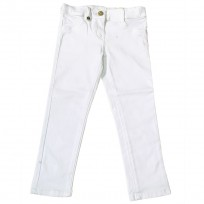 EP-BUPHY-5-Pocket-weiss.jpg
