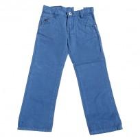 Eddie Pen 5-Pocket Hose HOLMS  für Jungs blau
