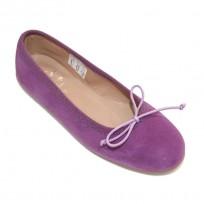 Gallucci-Ballerinen-Velourleder-violett.jpg