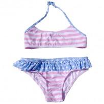 Kiwi St. Tropez Bikini USA