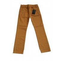 Closed Chino deep yellow Vorderseite.jpg