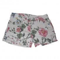 EP-Shorts-Eko-mit-Blumenprint-vorne.jpg