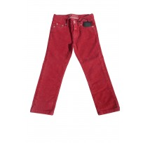 Closed 5-Pocket Cordhose.jpg