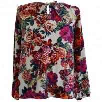 Bengh-per-principesse-Viskose-Shirt-mit-Blumenprint.jpg