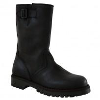 Gallucci-Biker-Boots-dunkelbraun-Front.jpg