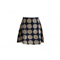 Bengh-tricot-skirt.jpg
