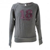 Bengh-Sweatshirt-in-grau.jpg