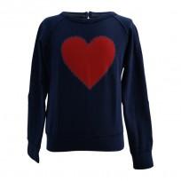 Bengh-Sweatshirt-mit-Herz.jpg