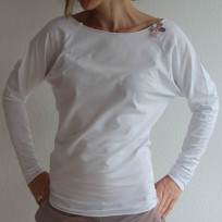 DL-DAmenshirt-Grace-in-weiss.jpg