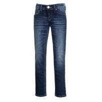 Take Two Teen Jeans Jada Flag.jpg