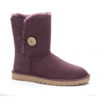 UGG-Boots-Bailey-Button-port.jpg
