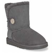 UGG-Boots-Bailey-Button-grey.jpg