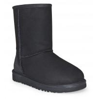 UGG-Boots-Classic-Short-black.jpg